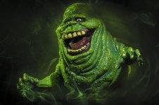 ghostbusters-slimer-photo-2.jpg