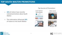 Screenshot 2021-07-30 at 09-10-18 Visit South Walton - VSW_2021_Spring_Visitor_Tracking_Report...png