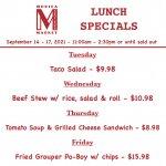 modica-lunch-menu-2021 copy.jpg