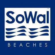 SoWal Staff