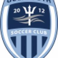 GULFSOUTH Soccer