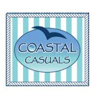 Coastal Casuals