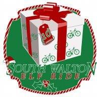 South Walton Elf Ride