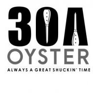 30A Oyster Catering