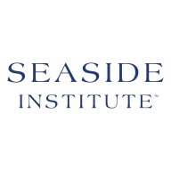 The Seaside Institute
