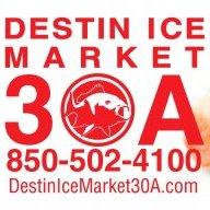DestinIceMarket30A