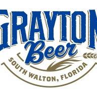 GraytonBeer