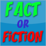 FactorFiction