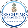 Benchmark Management 30A