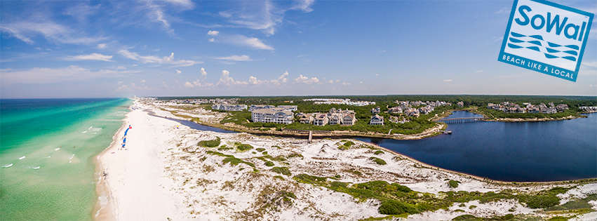 South Walton Frequently Asked Questions Faq