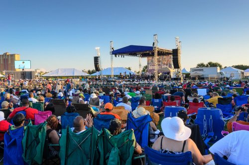 seabreeze jazz festival apr 20