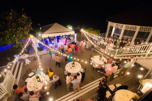 Offices Are At 54 Logan Lane In Grayton Beach To Book Special Events And Weddings Please Contact Toni 850 217 4535 Or Budandalleys