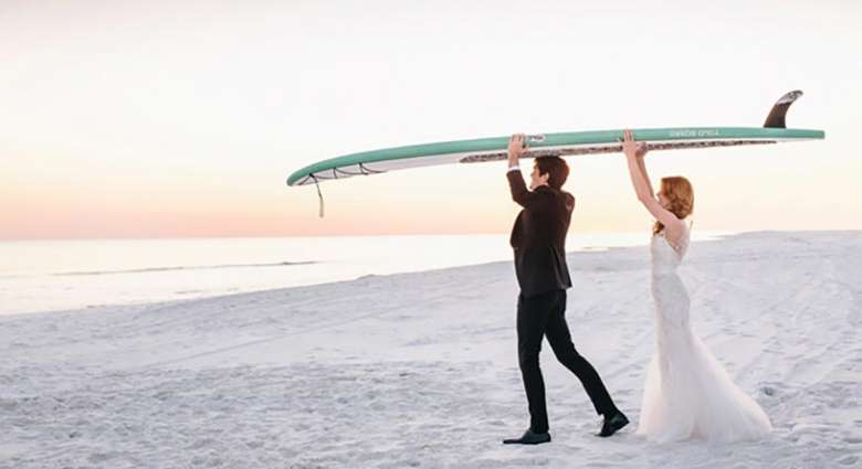 Alys Beach Has Multiple Wedding And Event Sites Throughout The Town With Each Location Offering A Unique Set Of Hosting Attributes We Re Confident That