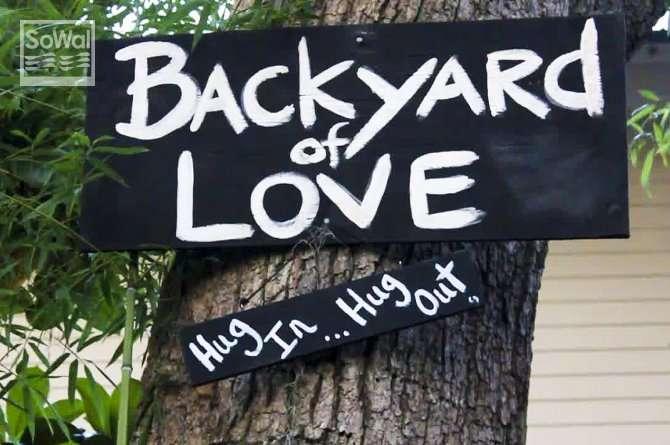 september brunch live music at hibiscus backyard of love