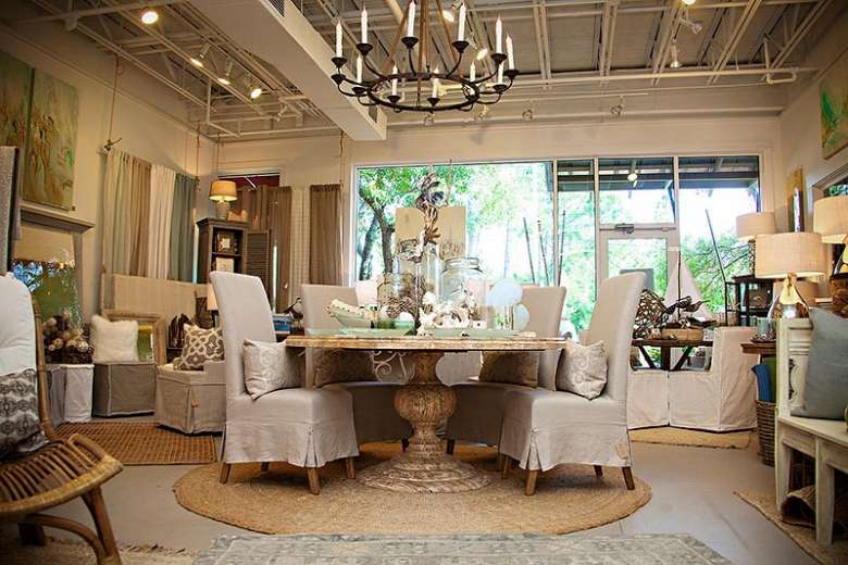 Located On Scenic 30A At The 4 Way Stop In Grayton Beach In Grayton  Corners, Beau Interiors Is A Lifestyle Store Focused On Capturing The  Simple, ...