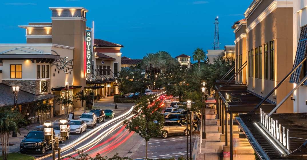 Emerald Coast Theatre Company Launches 7th Season   SoWal com