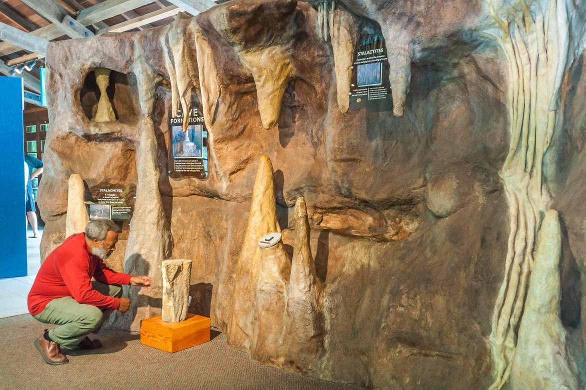 Florida Caverns State Park Sowal Com