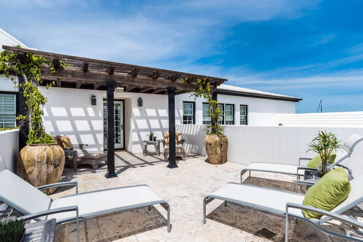 Alys Beach Vacation Rentals  SoWalcom